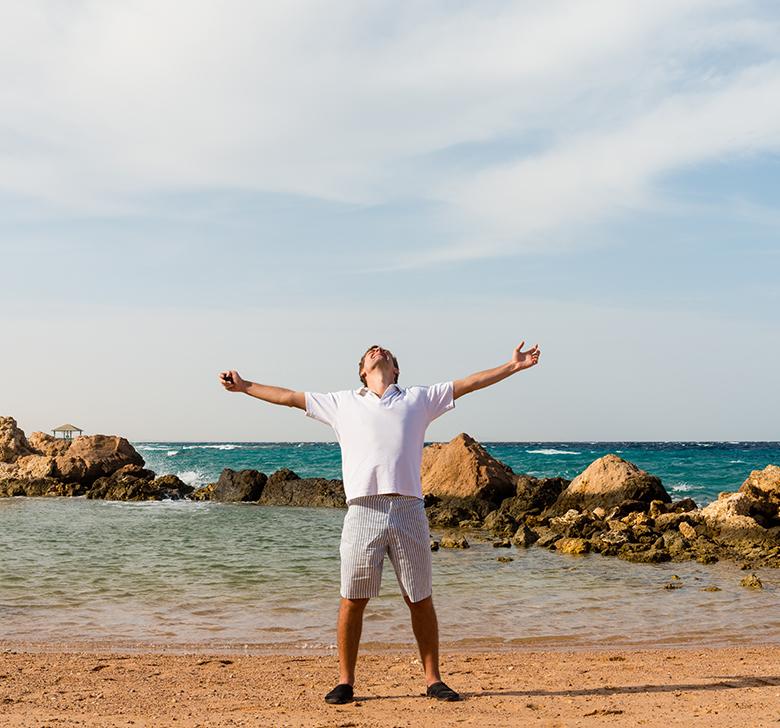 Responsabil Plajă